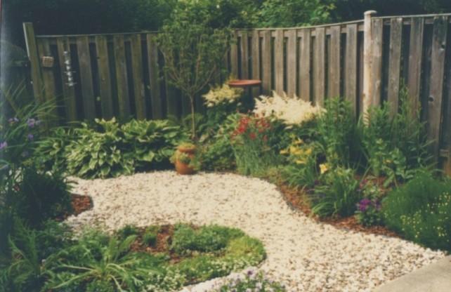 Annapolis-garden-1